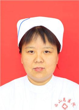 呼吸 郭文丽_副本.jpg