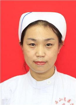 ICU 王卓_副本.jpg